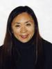 Chikae Ishikawa, artist consultant bio picture