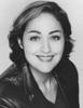 Mara Sanchez, artist consultant bio picture