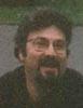 Chris Kuhn, artist consultant bio picture