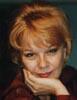 Cynthia Gale, artist consultant bio picture