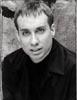 Ilan Kwittken, artist consultant bio picture