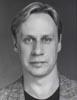 Jens Martin Krummel, artist consultant bio picture