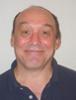 Michael Gilpin, artist consultant bio picture