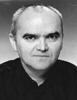 Pietro Gonzalez, artist consultant bio picture